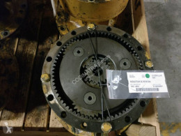 Caterpillar 320C used rotation reducer