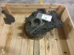 Recambios maquinaria OP hidráulico bomba hidraulica Bomba hidráulica principal Caterpillar 322B