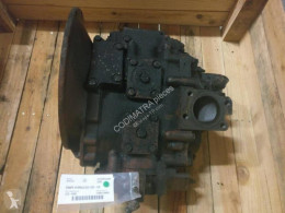 Caterpillar 320D used Main hydraulic pump