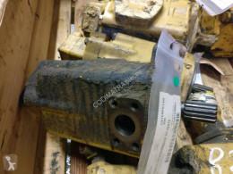 Caterpillar 936 used secondary hydraulic pump