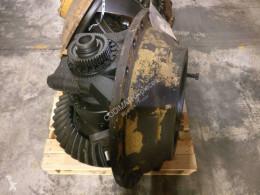 Recambios maquinaria OP transmisión diferencial y eje de diferencial Caterpillar 988F