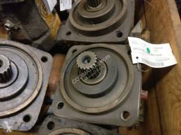 Motor hidraulic de avans Liebherr L541