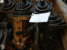Liebherr L541 used Travel hydraulic motor