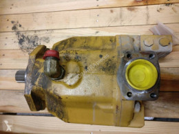 Caterpillar 988G used Hydraulic steering pump