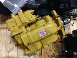 Caterpillar 950H used secondary hydraulic pump