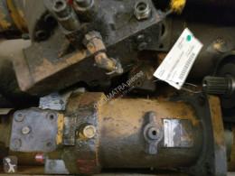 Pompă hidraulică principală Liebherr L541