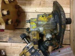 Caterpillar 973 used secondary hydraulic pump