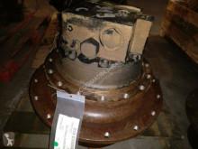 Motoreductor de translație Caterpillar 319C