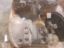 Dresser - IH 650 used Main hydraulic pump