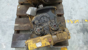 Liebherr R921B used Main hydraulic pump
