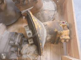 Dresser - IH 650 Bomba hidráulica principal usado
