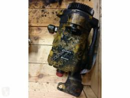 Caterpillar 950H used Main hydraulic pump