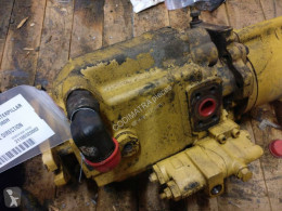Caterpillar 980H used Hydraulic steering pump