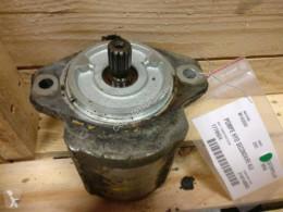 Pompă hidraulică secundară Caterpillar 988G