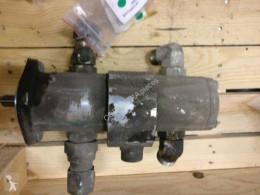 Pompe hydraulique secondaire Caterpillar 988G