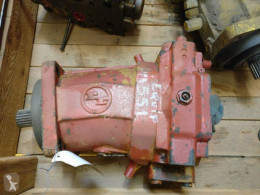 Liebherr L551 used Main hydraulic pump