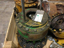 Caterpillar 325 used rotation reducer