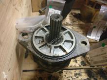 Pompă hidraulică de direcție Caterpillar 769C