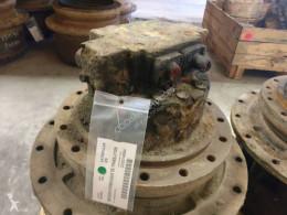 Caterpillar 320 used Travel hydraulic motor