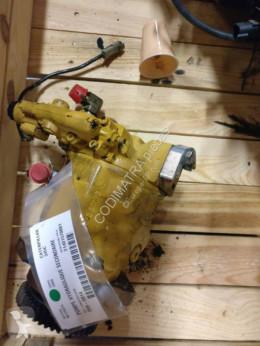 Caterpillar 345C used secondary hydraulic pump