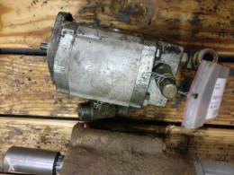 Caterpillar 980G pompă hidraulică secundară second-hand