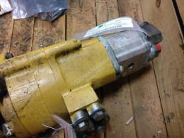 Pompă hidraulică secundară Caterpillar 980H