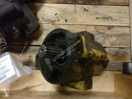 Caterpillar 980G used Hydraulic travel pump