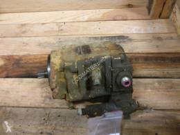 Pompă hidraulică principală Caterpillar D300EII