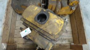 Liebherr R941A pompă hidraulică principală second-hand
