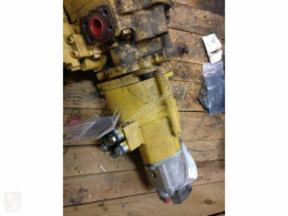 Caterpillar 980H used Main hydraulic pump
