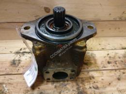 Caterpillar 953CII used Main hydraulic pump