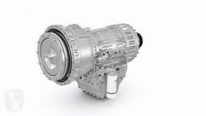 Caixa de velocidades Volvo Boîte de vitesses Dumper articulados Modelos: A 25 / A30 / pour chargeuse sur pneus