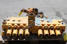 Liebherr control unit R 974