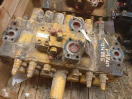 Liebherr R932HDSL used hudraulic power pack
