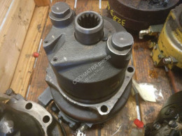 Caterpillar 325C used Travel hydraulic motor