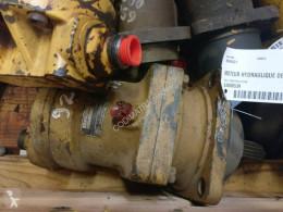 Liebherr R921B used Travel hydraulic motor