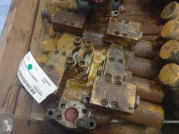 Liebherr R974 used hudraulic power pack