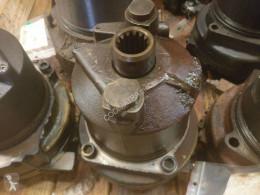 Caterpillar 320B used Travel hydraulic motor