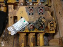 Liebherr R954B distribuitor hidraulic second-hand