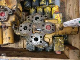 Distribuidor hidráulico Liebherr R952