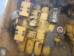 Distribuitor hidraulic Liebherr R972
