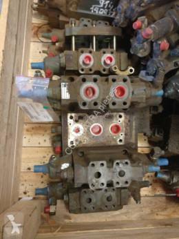Liebherr R914B used hudraulic power pack