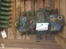 Liebherr R922HDSL used hudraulic power pack
