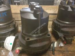 Motor hidraulic de translație Caterpillar 323D