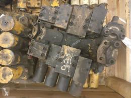 Distribuitor hidraulic Liebherr R922HDSL