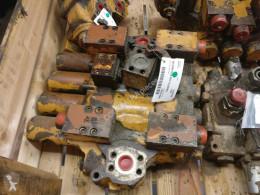 Liebherr R962 distribuitor hidraulic second-hand