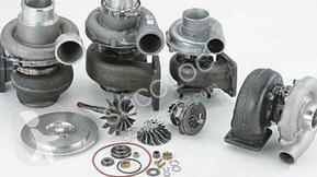 Moteur moteur et pièces détachées diverses pour moteur tp- agricole