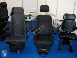 Assento sièges pour engins tp toutes marques