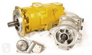 nc POMPES TP equipment spare parts