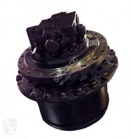 MOTOREDUCTEUR DE TRANSLATION POUR PELLES TP equipment spare parts new